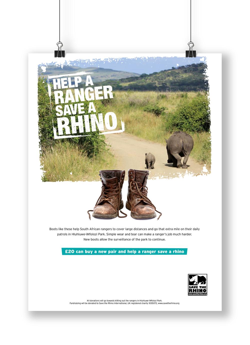 HRSR Poster Mockup 3.jpg