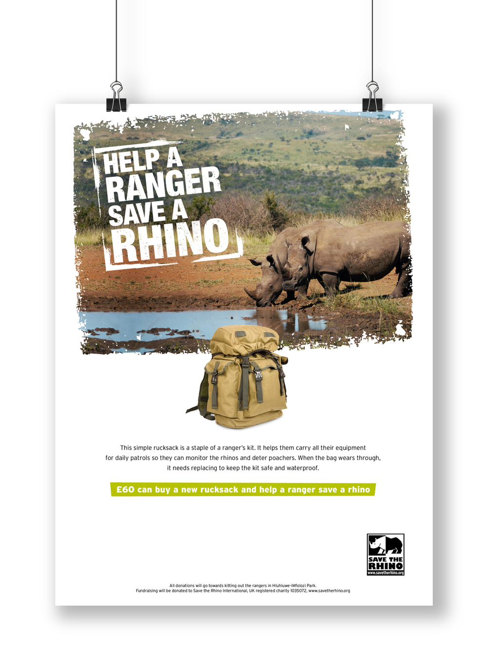 HRSR Poster Mockup 4.jpg