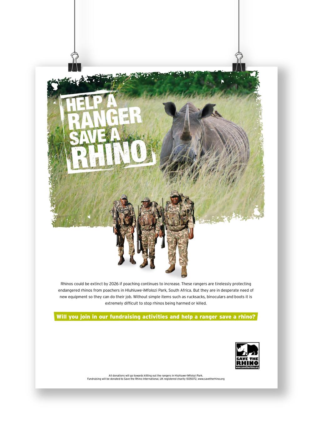 HRSR Poster Mockup 5.jpg