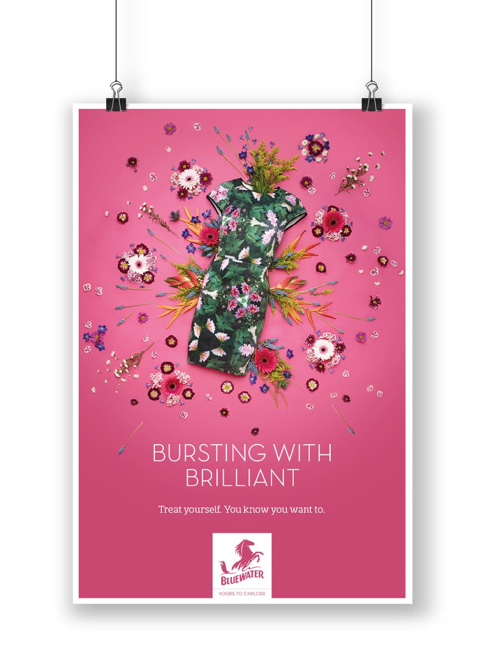 BurstingPosterMockup1.jpg