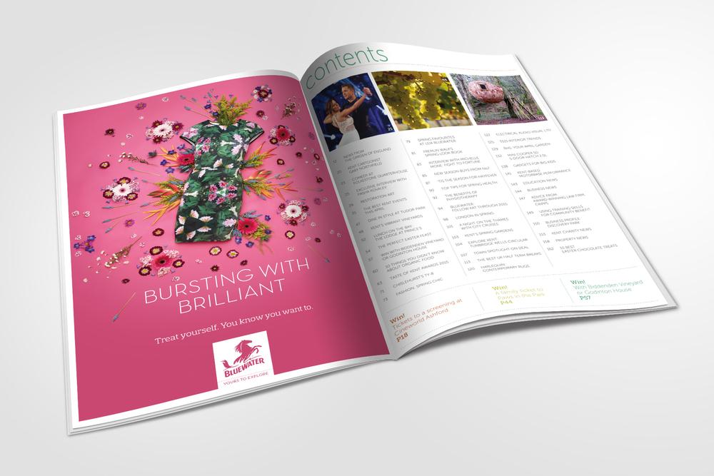 BLU_SpringFashion2015_A4Magazine_Insitu.jpg