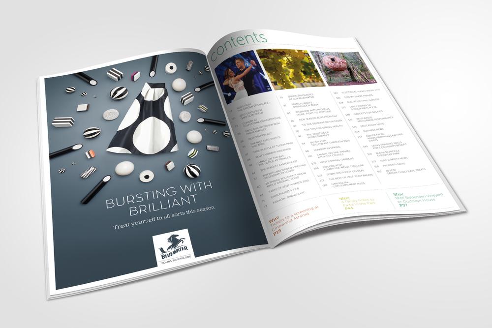 BLU_AutumnWinterFashion2015_A4Magazine_Insitu.jpg