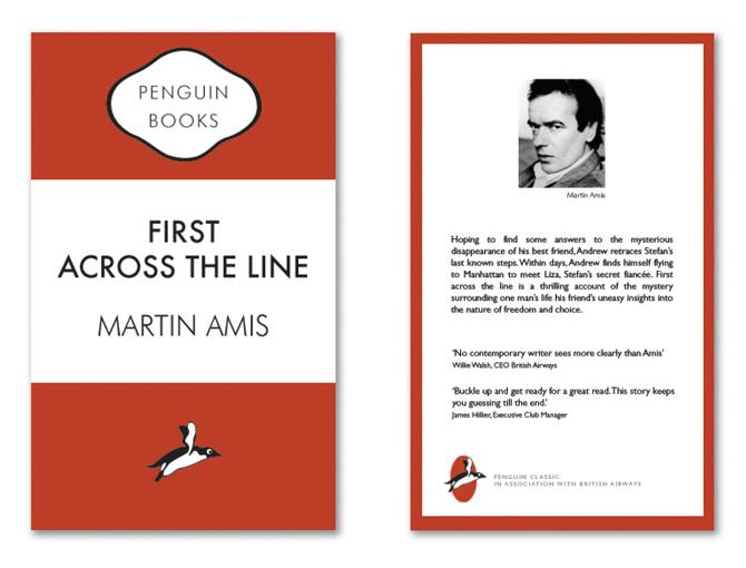 PRIME1_bookcover.jpg