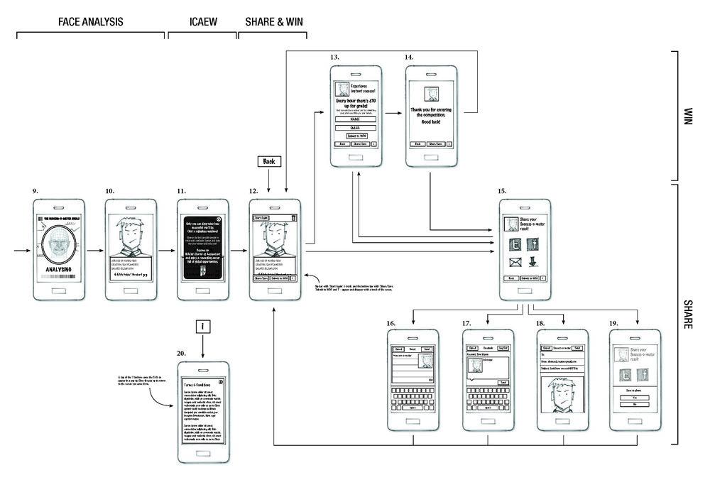 Successometer_Storyboard_v2_Page_2.jpg