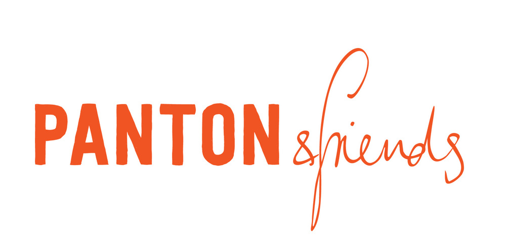 panton&friends.jpg
