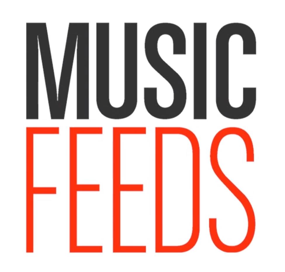 Music-Feeds-Kool-Skools-logo.png