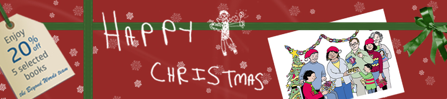 Christmas Banner Website.jpg