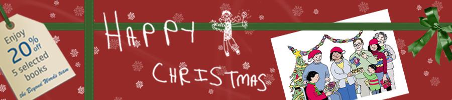 Christmas Banner Website.jpg