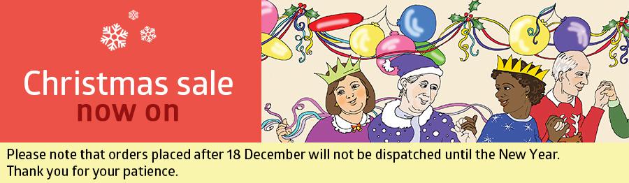 Christmas banner - shipping delay.jpg