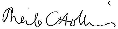 Sheila Signature.jpg