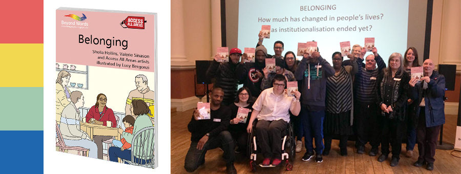 Belonging book launch.jpg