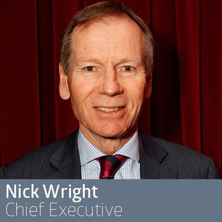 Nick Wright.jpg