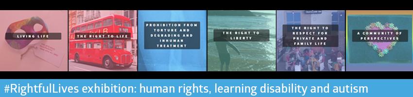 Rightful Lives.jpg