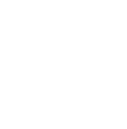 Q6-Products-Logo-White