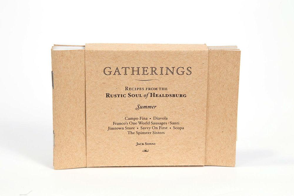 The-Gathering-Healdsburg1.jpg