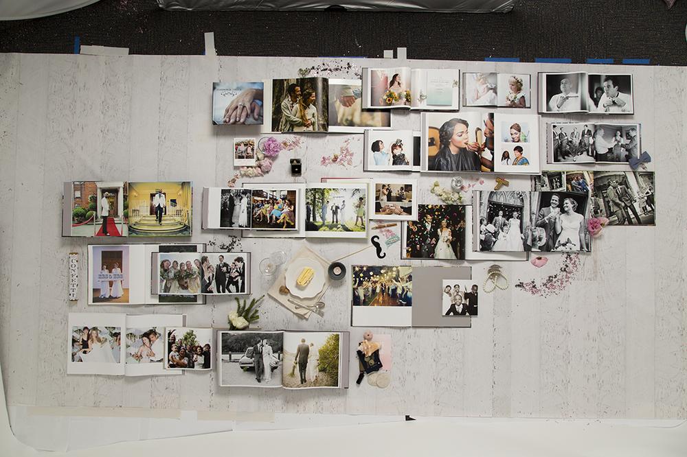 01-blurb-wedding-campaign-original-small.jpg