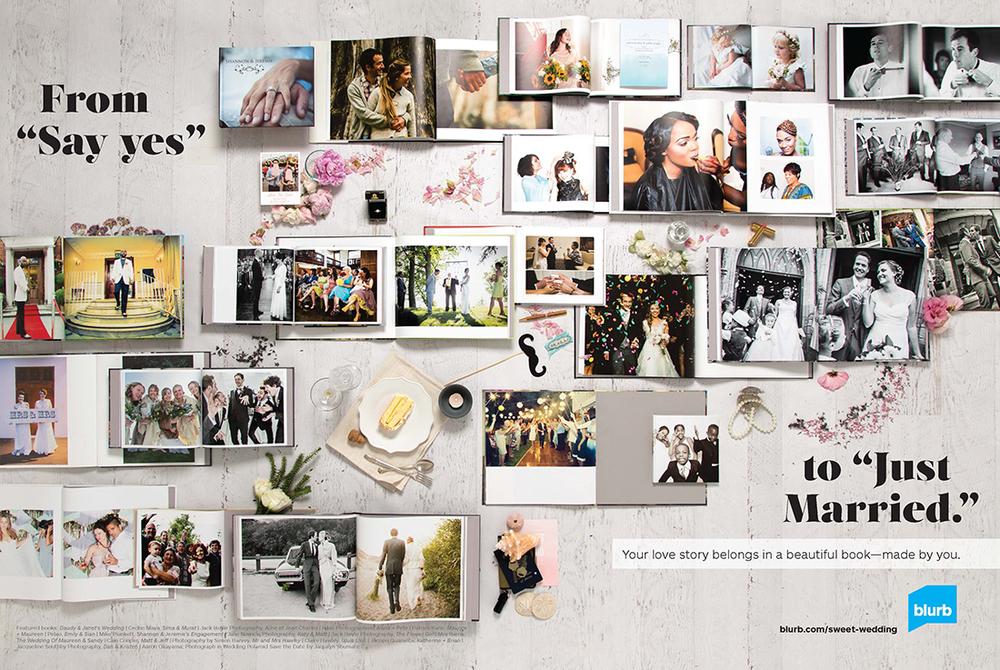 02-blurb-wedding-campaign-corrected-small.jpg