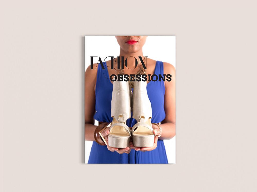 Fashion-magazine-cover-1.jpg