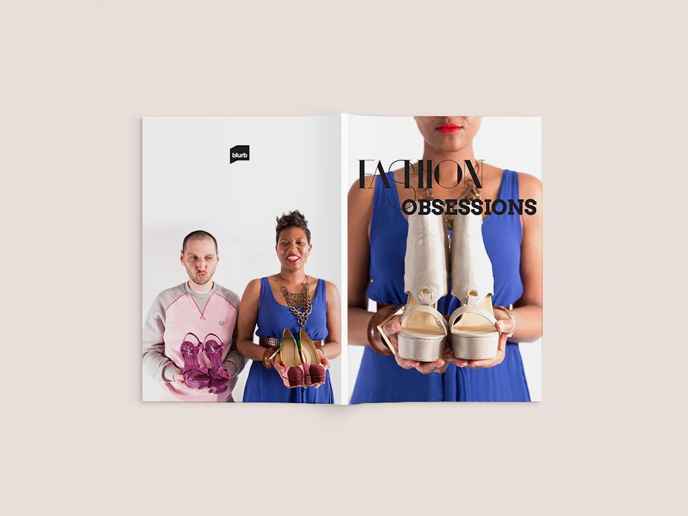 Fashion-magazine.jpg