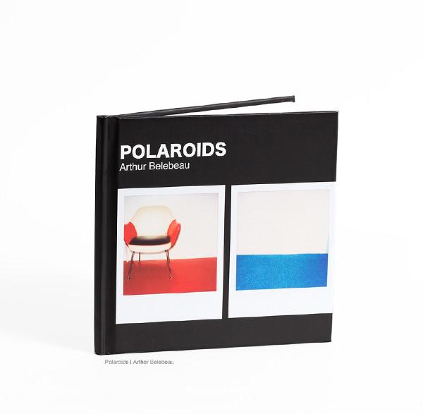 polaroid-1.jpg
