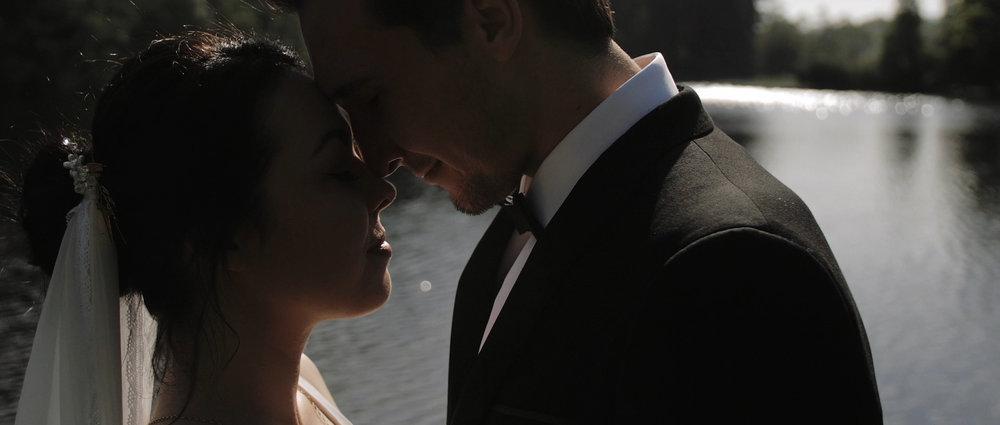 edinburgh-wedding-videographer_LL_07.jpg