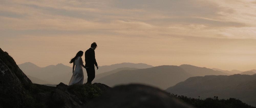 gleddoch-hotel-wedding-videographer_LL_01.jpg