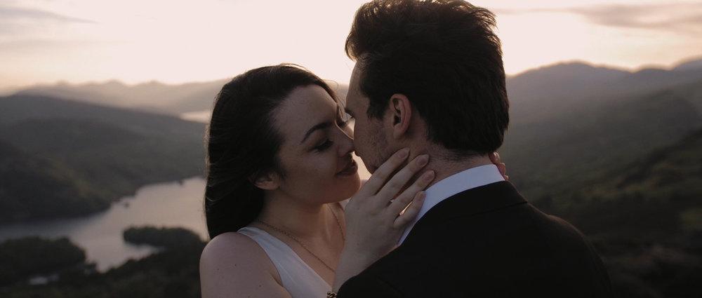 glenskirlie-house-wedding-videographer_LL_09.jpg