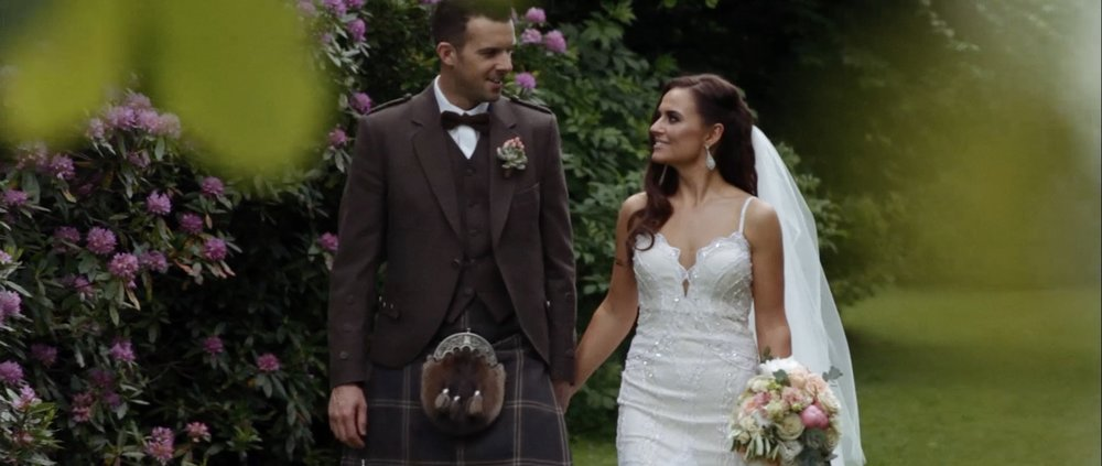 pollokshields-burgh-hall-wedding-videographer_LL_06.jpg