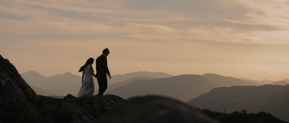 kirknewton-stables-wedding-videographer_LL_01.jpg