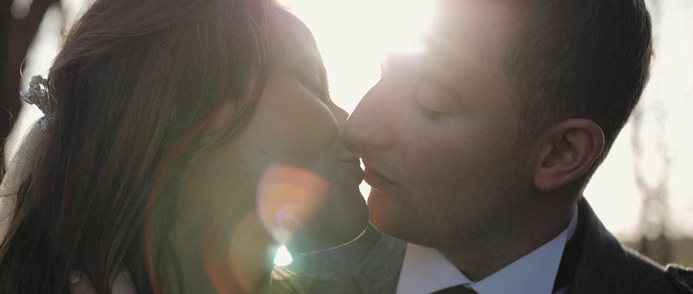 kirknewton-stables-wedding-videographer_LL_03.jpg