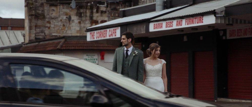 kirknewton-stables-wedding-videographer_LL_05.jpg