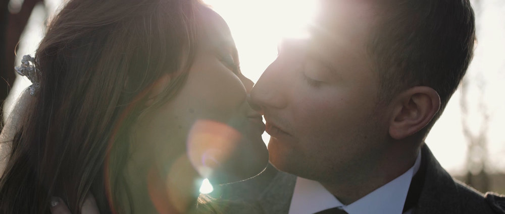 broxmouth-park-wedding-videographer_LL_03.jpg