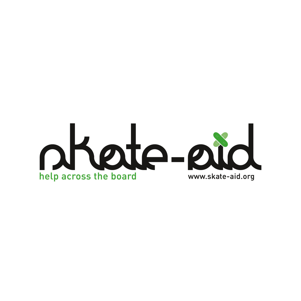 skate-aid