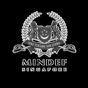 Mindef.png