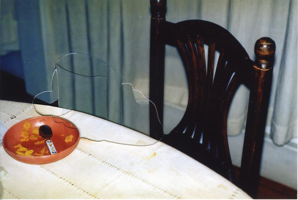 Copy of Dinning Room