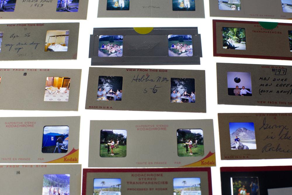 originalslides.jpg