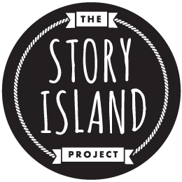 The Story Island Project