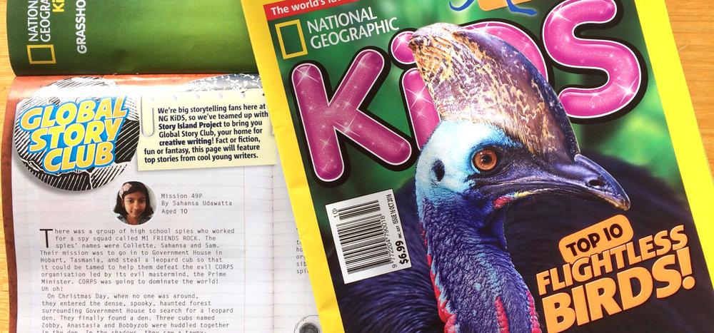 Ng-Kids-web.jpg