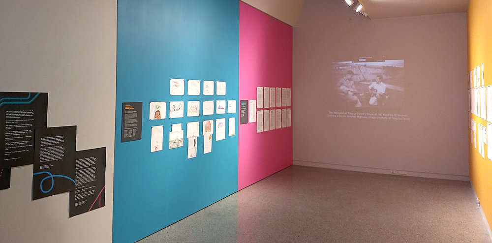 Exhibition-space.jpg
