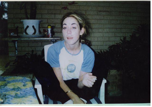 Jade Lewis, past.jpg