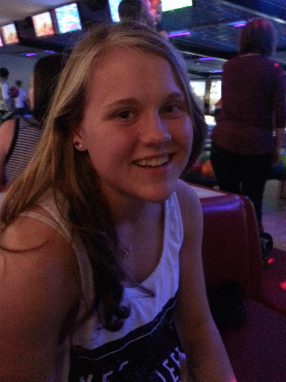 Bethany Bowling.jpg