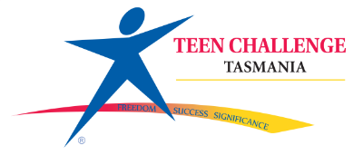 Click for the March 2016 latest online newsletter from teen challenge tasmania