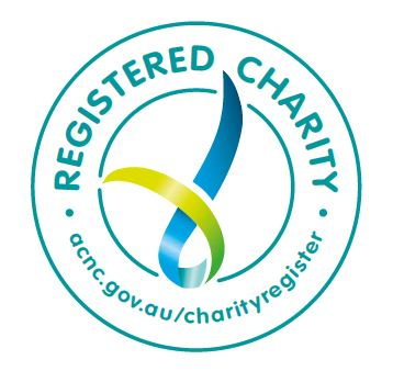 Teen Challenge tasmania is a registered charity with acnc
