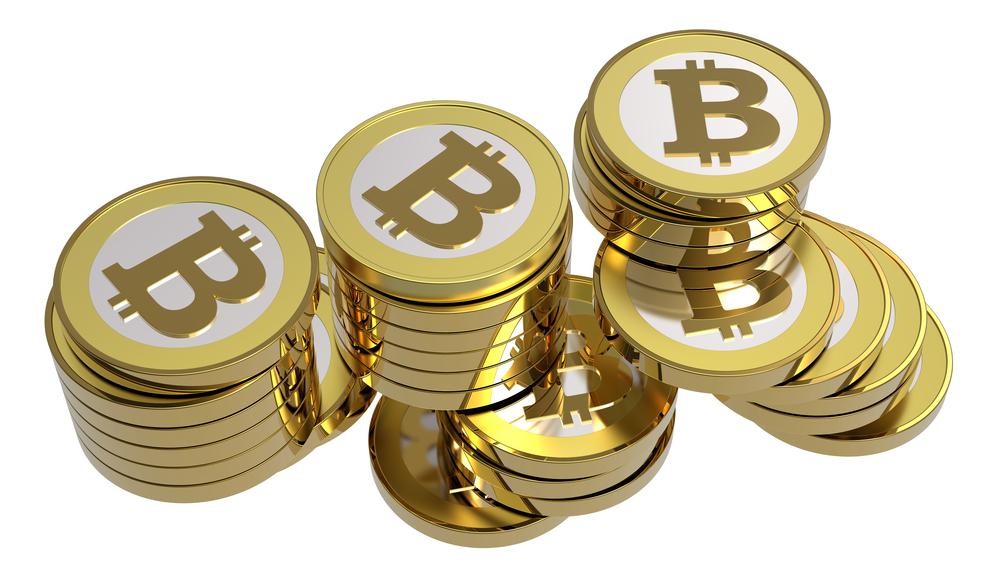 bitcoin-coins.jpg