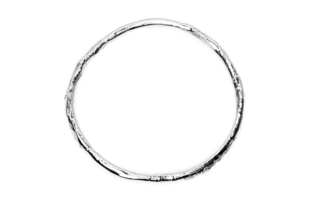 BANGLE HIGH SMALL.jpg