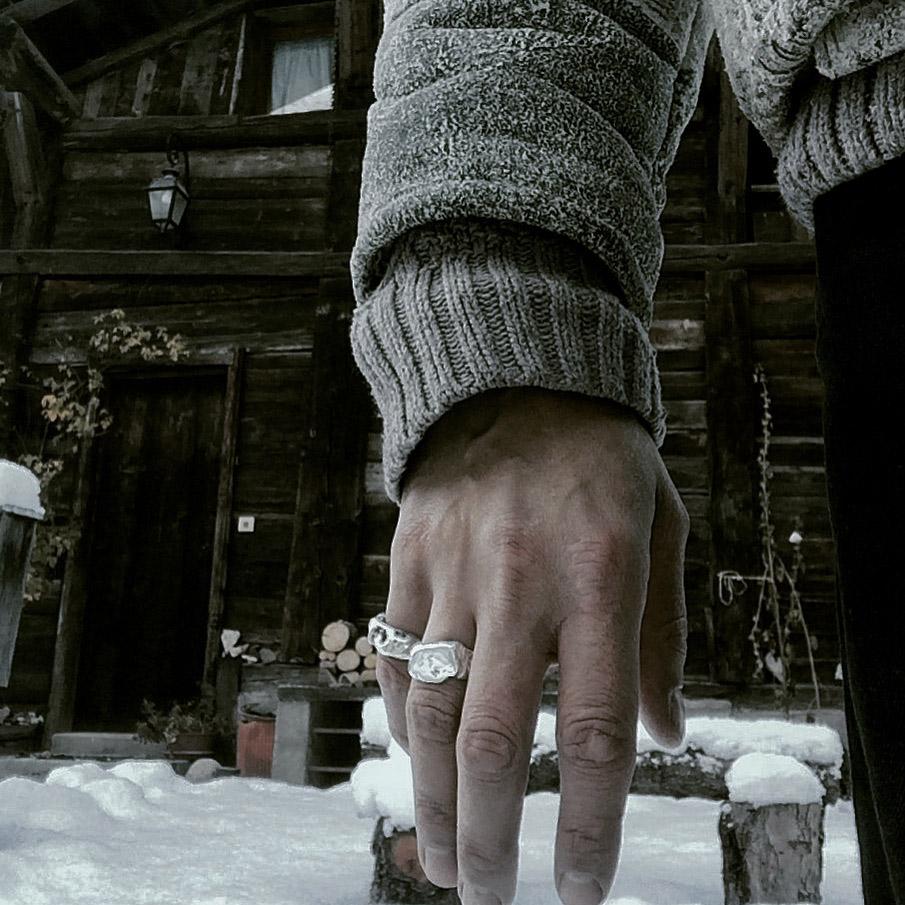 hand-rings.jpg