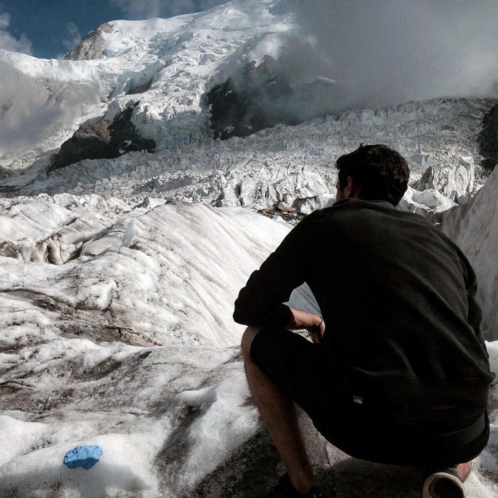 on-glacier.jpg