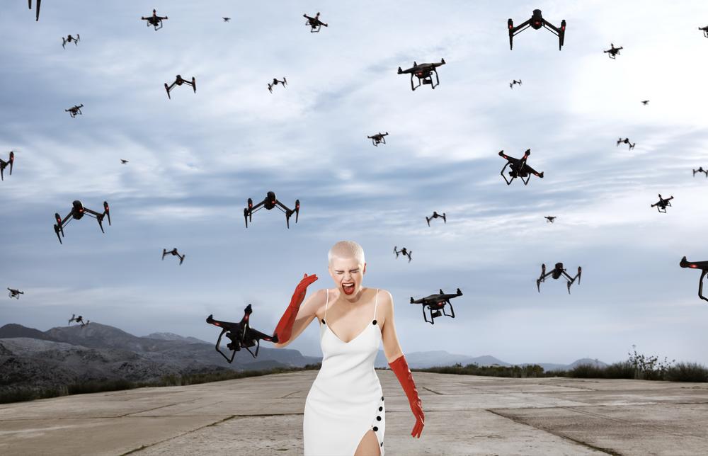 THE+DRONES,+ELI+REZKALLAH,+PLASTIK+STUDIOS+2018.png