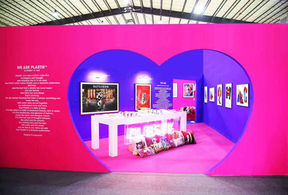 Beirut Art Fair -
