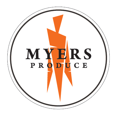 ABOUT — Myers Produce